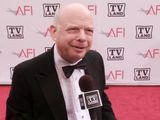 AFI 2012 Shirley MacLaine | 2010 AFI Red Carpet Bloopers | Season 2010 | Video Clip | TV Land