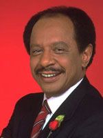George Jefferson