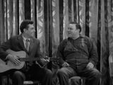 The Andy Griffith Show | The Lonesome Road | Season 3 | Ep 083 | Video Clip | TV Land