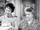 The Andy Griffith Show | Bargain Day | Season 4 | Ep. 119 | TV Land