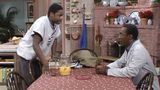 The Cosby Show | First Day of School | Season 2 | Ep. 025 | TV Land
