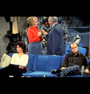 Bob and Emily have opposite - The Bob Newhart Show Picture