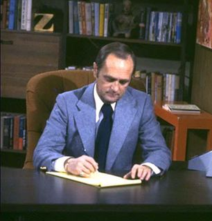Bob Hartley Bob Newhart takes - The Bob Newhart Show Picture