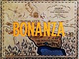 Bonanza | Bonanza Theme Song | Video Clip | TV Land