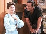 Bonanza | Making a Mill | Season 2 | Ep 036 | Video Clip | TV Land