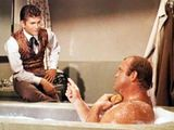 Bonanza | Bathing Beauty | Season 2 | Ep 048 | Video Clip | TV Land