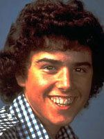 Brady Bunch - Peter Brady