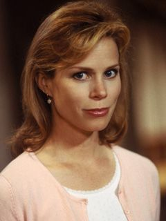 Curb Your Enthusiasm: Cheryl Hines