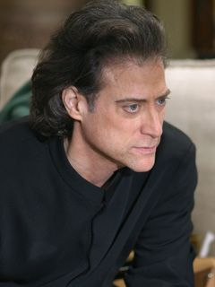 Curb Your Enthusiasm: Richard Lewis