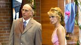 Curb Your Enthusiasm | I'll Love You Until Death | Video Clip | TV Land