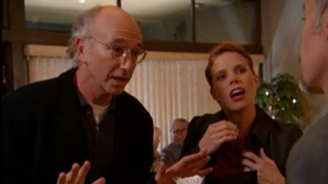 curb your enthusiasm episodes