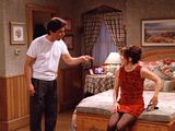 Everybody Loves Raymond | The Ballad of Ray and Debra | Video Clip | TV Land