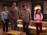Everybody Loves Raymond | The Home | Season 9 | Ep. 197 | TV Land