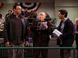 Everybody Loves Raymond | Boy's Therapy | Season 9 | Ep. 202 | TV Land