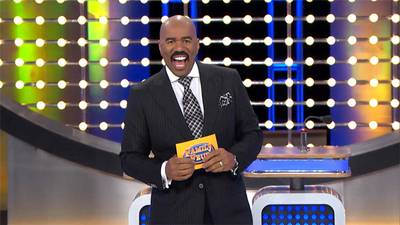 http://tvland.mtvnimages.com/images/shows/family_feud/videos/Family_Feud_Ringing_Through_TVLand_Long_9_29_.jpg?width=400&height=225&quality=0.7