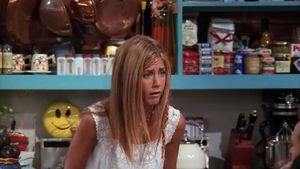 Friends: Why You Cry? – Friends – Video Clip | TV Land