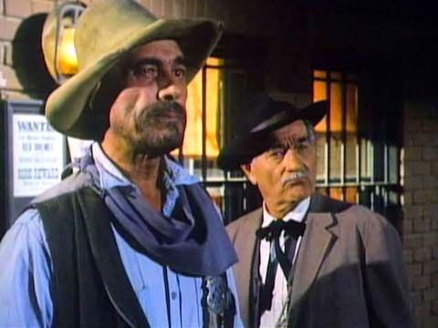 free gunsmoke full episodes