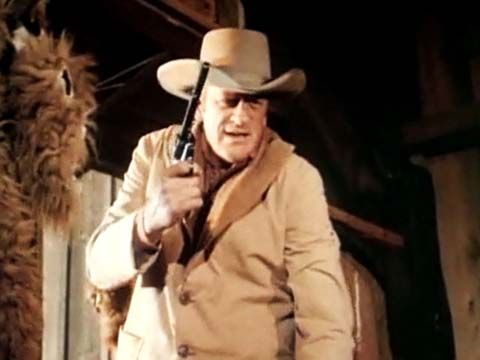 full free gunsmoke episodes