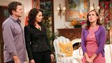 Happily Divorced | I Object | Season 2 | Ep. 221 | TV Land