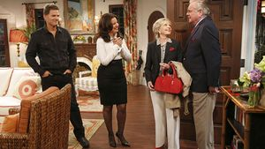 Meet the Parents – Happily Divorced – Ep. 214 – Season 2 - Full Episode | TV Land