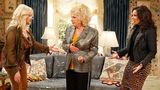 Happily Divorced | Follow The Leader | Season 2 | Ep. 218 | TV Land