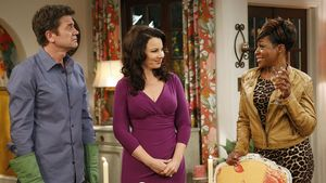 The Biggest Chill – Happily Divorced – Ep. 219 – Season 2 - Full Episode | TV Land