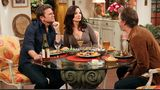Happily Divorced | Sleeping With The Enemy | Season 2 | Ep. 223 | TV Land