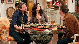 Sleeping With The Enemy – Happily Divorced – Ep. 223 – Season 2 - Full Episode | TV Land