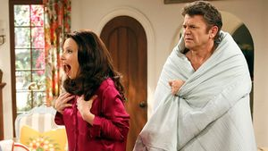 For Better Or For Worse – Happily Divorced – Ep. 224 – Season 2 - Full Episode | TV Land