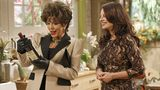 Happily Divorced | Two Guys, A Girl and A Pizza Place, II | Season 2 | Ep. 213 | TV Land