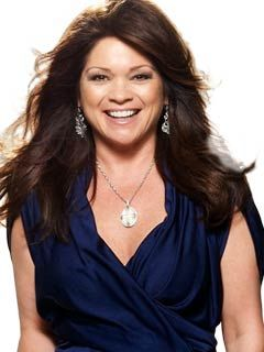 Valerie Bertinelli as Melanie Moretti