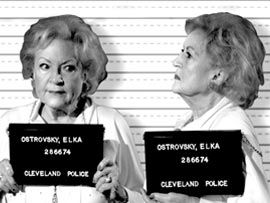 http://tvland.mtvnimages.com/images/shows/hot_in_cleveland/promos/free_elka.jpg