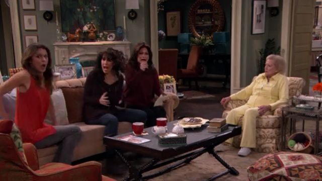 Hot in Cleveland Full Episode Preview: Watch Now!