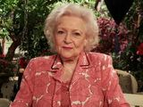 Hot in Cleveland | A Thank You note from Betty | Season 2 | Video Clip | TV Land