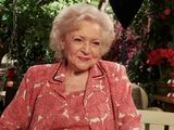 Hot in Cleveland | Betty White on Her different Roles. | Season 2 | Video Clip | TV Land