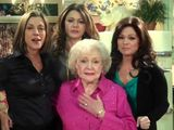 Hot in Cleveland | Facebook People: We Need Your Help! | Video Clip | TV Land