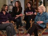 Hot in Cleveland | Thank You, Facebook Fans! | Season 2 | Video Clip | TV Land