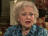 Hot in Cleveland | Does the Cast Improvise? | Season 2 | Video Clip | TV Land