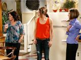 Hot in Cleveland | Victoria and Joy Gain a Pound! | Season 2 | Ep 213 | Video Clip | TV Land