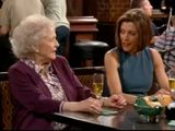 Hot in Cleveland | Victoria Gets a Booty Call | Season 2 | Ep 217 | Video Clip | TV Land