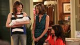 Hot in Cleveland | That Changes Everything | Season 4 | Ep. 401 | TV Land