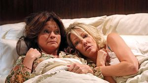 A Midwinter Night\'s Sex Comedy – Hot in Cleveland – Ep. 402 – Season 4 - Full Episode | TV Land