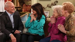 GILFS – Hot in Cleveland – Ep. 404 – Season 4 - Full Episode | TV Land