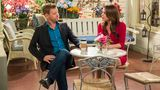 Hot in Cleveland | Extras | Season 4 | Ep. 407 | TV Land