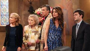 Magic Diet Candy – Hot in Cleveland – Ep. 408 – Season 4 - Full Episode | TV Land