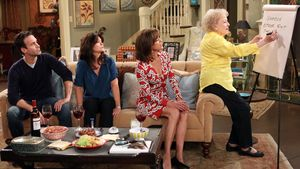 The Anger Games – Hot in Cleveland – Ep. 410 – Season 4 - Full Episode | TV Land