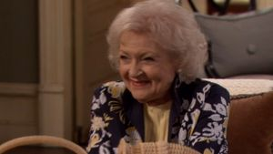 Method Man – Hot in Cleveland – Ep. 403 – Season 4 - Full Episode | TV Land