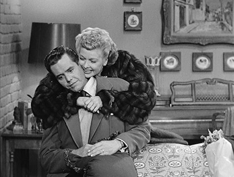 i love lucy full episodes online youtube
