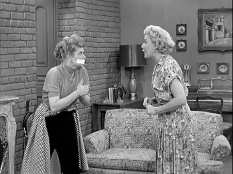 i love lucy episodes free online