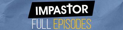 Impastor Promo